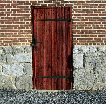 SCP004_door.jpg
