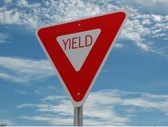 yieldfornoman.png