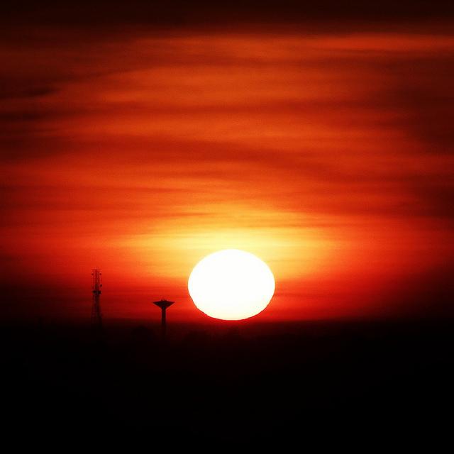 güneş1.jpg