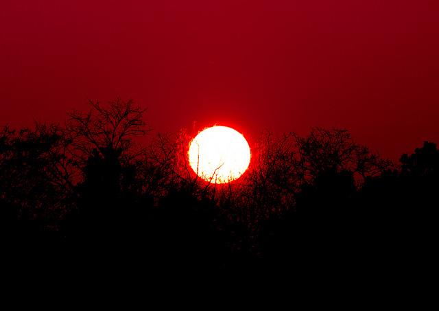 güneş2.jpg