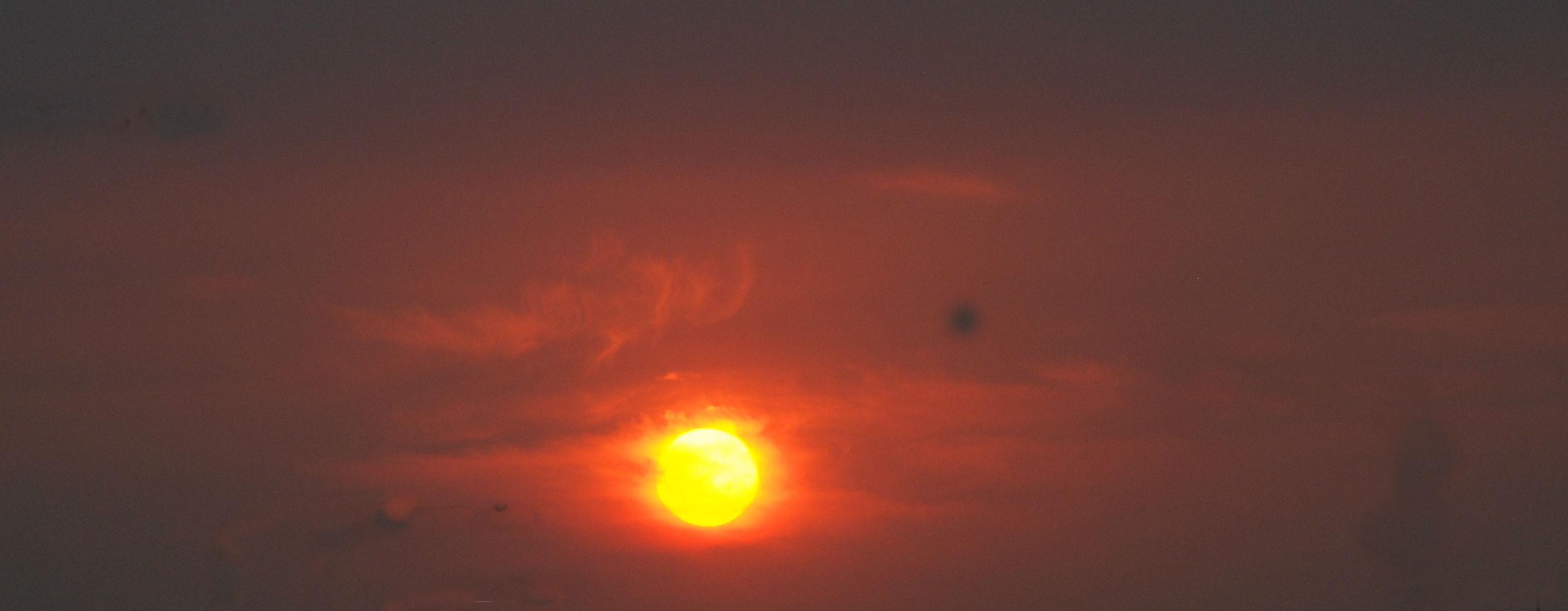 güneş3.jpg